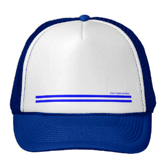 Honduras national  football team hat