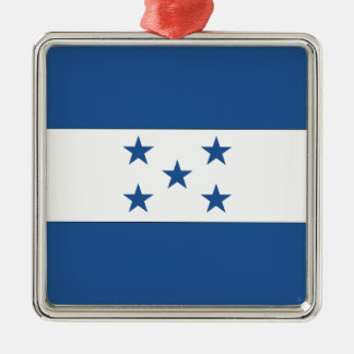 Honduras Ornamente De Reyes