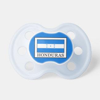 Honduras Pacifier