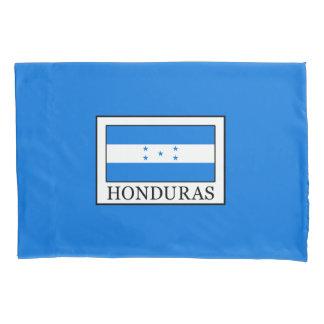 Honduras Pillow Case