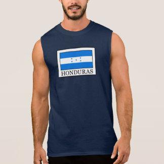 Honduras Sleeveless Shirt