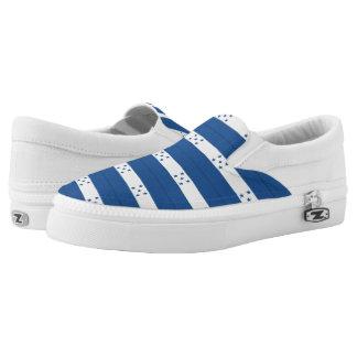 Honduras Slip-On Sneakers