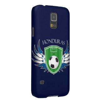 Honduras Soccer Samsung Galaxy S5 Case