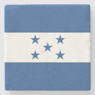 Honduras Stone Coaster