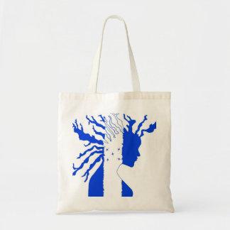 Honduras Strictly Rootz Bag