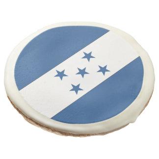 Honduras Sugar Cookie