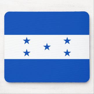 Honduras Alfombrilla De Ratones