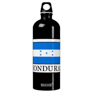Honduras Water Bottle