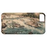 Hønefoss Rapids, Ringerike, Norway iPhone 5C Covers
