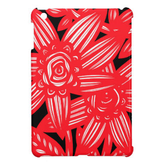 Honest Practical Effective Skillful iPad Mini Covers