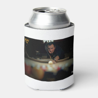 Honestly by Billy Kay Music Video Can Coolers Can Cooler