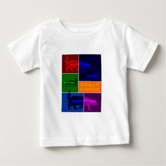 honey badger baby T-Shirt