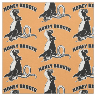 Animal Fabric Zazzle