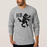 Honey Badger HB T-shirt