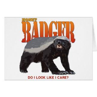 Honey Badger.png Card