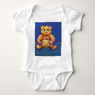 """Honey Bear """"Bears, Bears, Bears"""" Tees"""