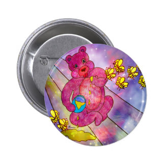 HONEY BEAR.jpg Pins
