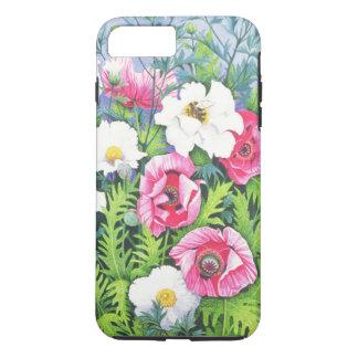 Honey Bee Honey Bee iPhone 8 Plus/7 Plus Case