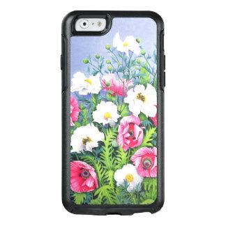 Honey Bee Honey Bee OtterBox iPhone 6/6s Case