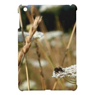 Honey Bee iPad Mini Case