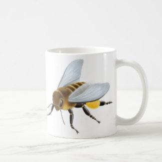 Honey Bee Mug