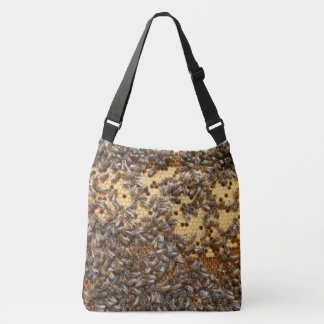 Honey Bee My Bag