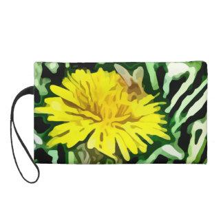Pollination Bags Handbags Zazzle