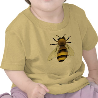 Honey Bee T-shirt