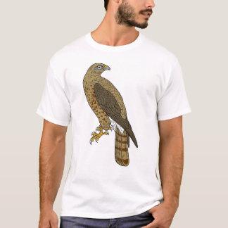 Honey Buzzard T-Shirt