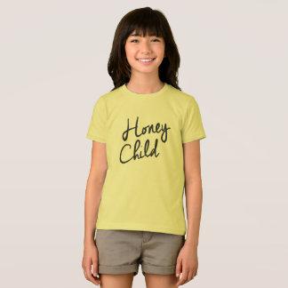 HONEY CHILD T-Shirt
