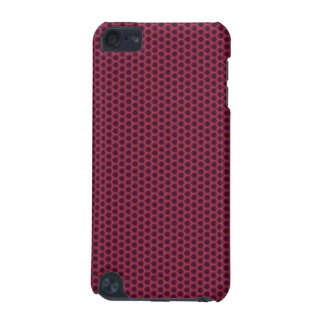 Honey Comb iPod Touch 5G Case