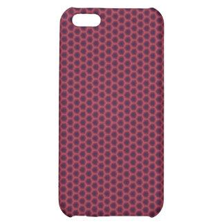 Honey Comb Iphone 4 Case