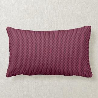 Honey Comb Pillow