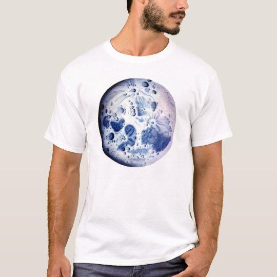 honey moon 1art T-Shirt