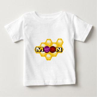 HONEY MOON BABY T-Shirt