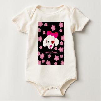 Honey Puppy Shirt