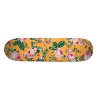 Honey Skateboard Deck