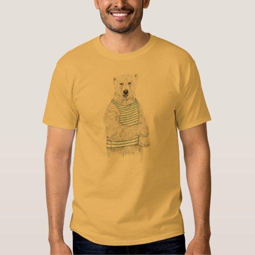 Honey Tee Shirt