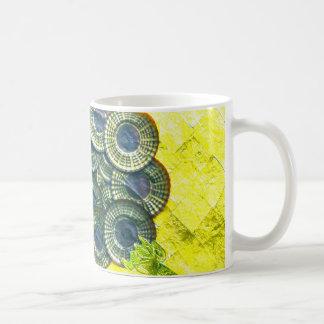 Honeybee 1 Mug