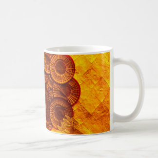 Honeybee 2 Mug