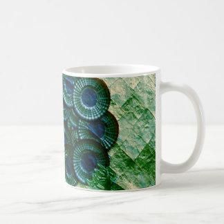 Honeybee 3 Mug