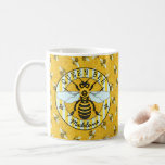 """Honeybee Bumblebee Queen Bee Pretty 