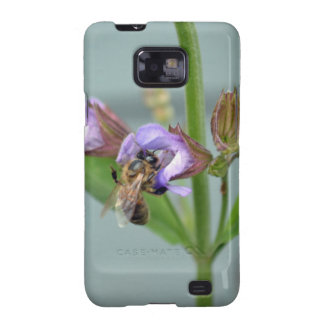 Honeybee Collection Samsung Galaxy S2 Cover
