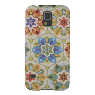 HoneyBee Galaxy S5 Cover