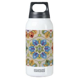 HoneyBee Insulated Water Bottle