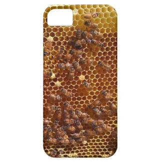Honeybee iPhone Case iPhone 5 Covers