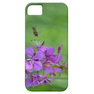 Honeybee IPhone Cover iPhone 5 Case