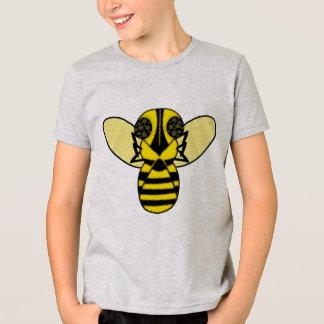 Honeybee Kids' Apparel T-Shirt