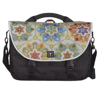 HoneyBee Bag For Laptop