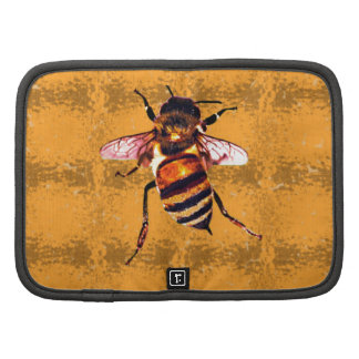 Honeybee Organizers